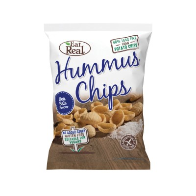 hummuschips
