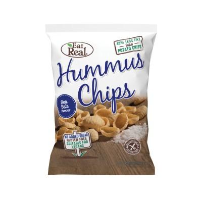hummuschips