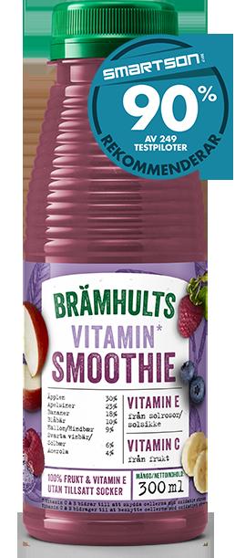 vitaminsmoothie