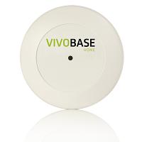 vivobase-home_neu